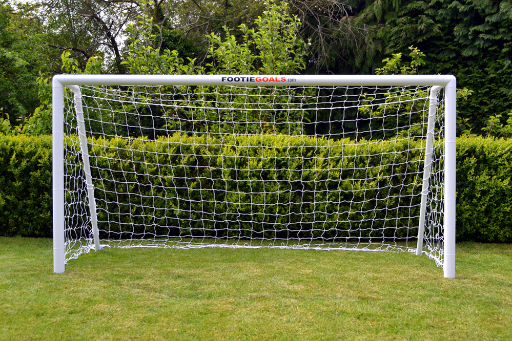 best-football-goals-for-the-garden
