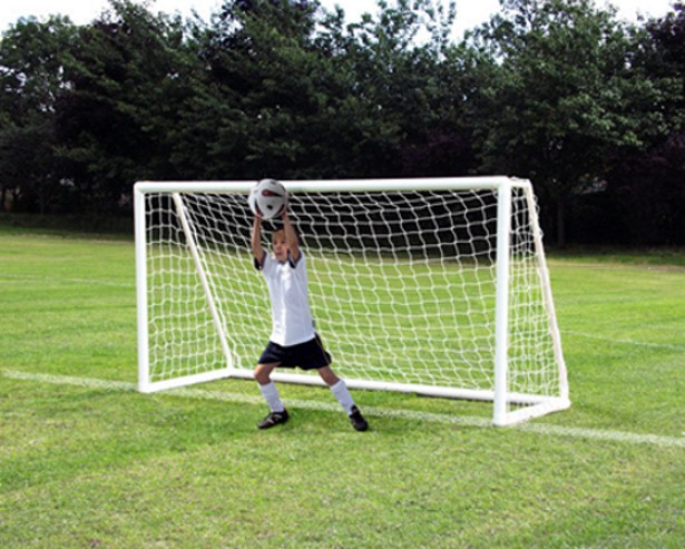 Childrens Goal Posts