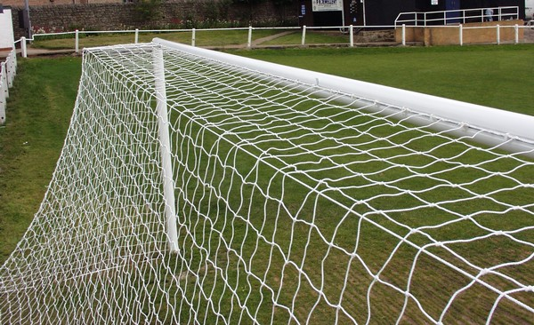 Goalpost Nets