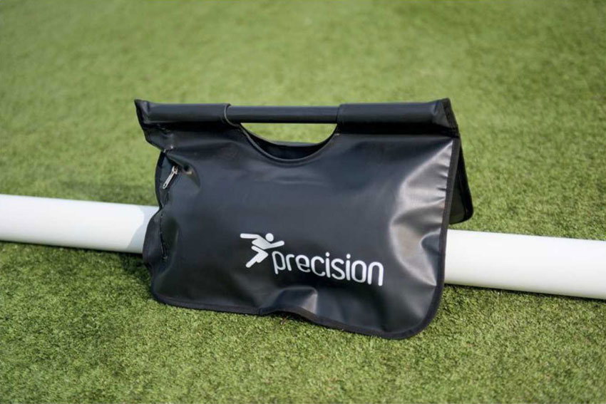 GOALPOST SAND BAG WEIGHT