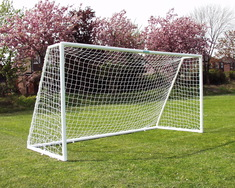 Mini Soccer Goals