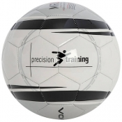 Precision Training Vortex Training Ball Size 4